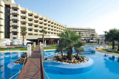 AR Almerimar Hotel