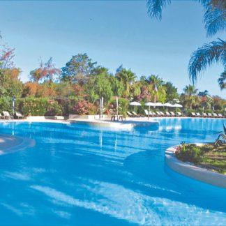Acacia Resort Hotel