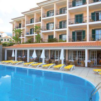 Albergaria Dias Hotel