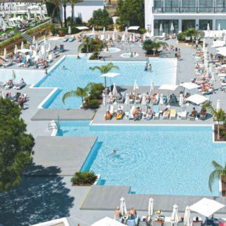 AluaSoul Ibiza Hotel
