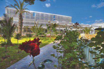 Amadria Park Hotel Ivan in