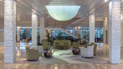 Amadria Park Hotel Ivan Vliegvakantie Boeken