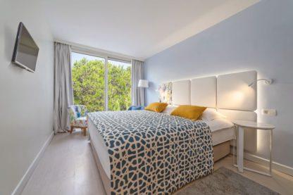 Amadria Park Hotel Jakov in Split