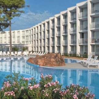 Amadria Park Hotel Jakov Hotel