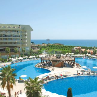 Amelia Beach Resort Hotel & Spa Hotel