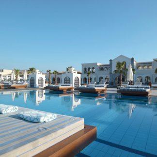 Anemos Luxury Grand Hotel Hotel