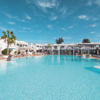 Aparthotel Arena Beach Hotel