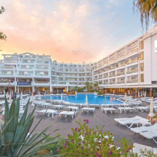 Aqua Hotel Aquamarina Hotel