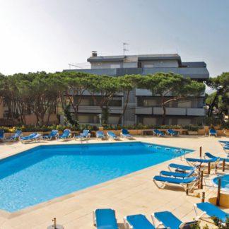Aromar Hotel