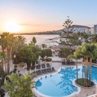 Arona Gran Hotel & Spa Hotel