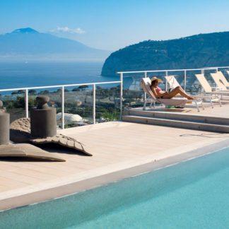 Art Gran Paradiso Hotel
