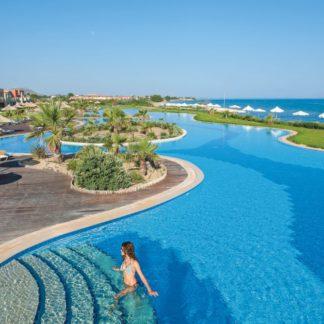 Astir Odysseus Hotel