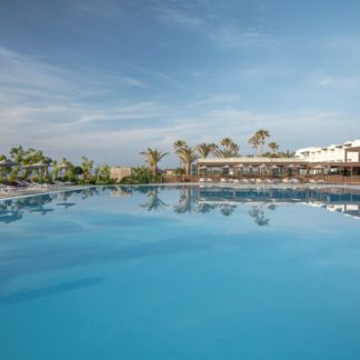 Atlantica Beach Resort Kos Hotel