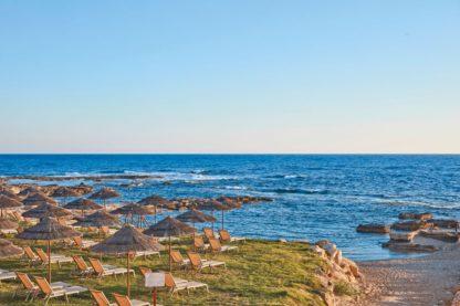 Atlantica Golden Beach in Cyprus