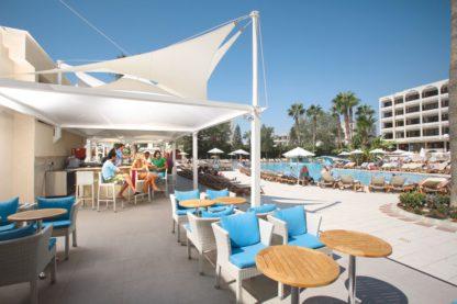 Atlantica Oasis Hotel - TUI Last Minutes