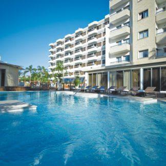 Atlantica Oasis Hotel Hotel