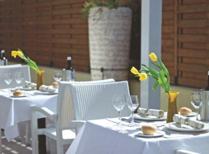 Atlantica Oasis Hotel Prijs