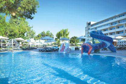 Atlantica Princess Hotel Prijs