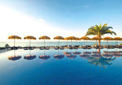 Baía Azul Hotel