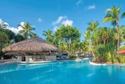 Bavaro Princess All Suites Resort