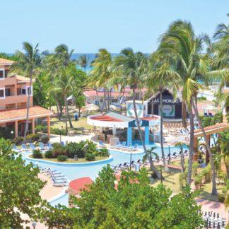 Be Live Experience Las Morlas Hotel