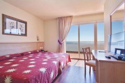 Best Oasis Tropical in Costa Almeria