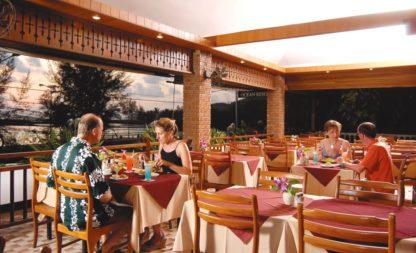 Best Western Phuket Ocean Resort - TUI Last Minutes