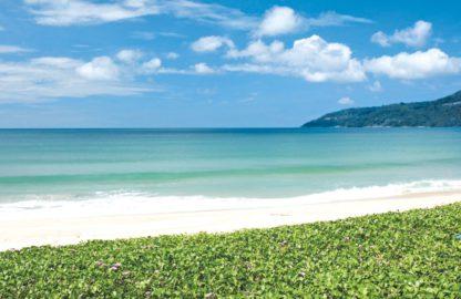Best Western Phuket Ocean Resort Prijs