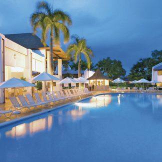 BlueBay Villas Doradas Hotel
