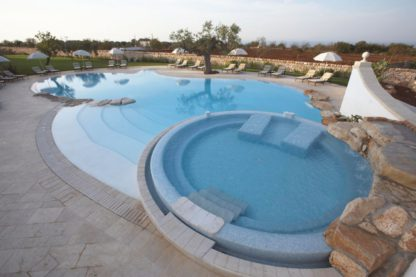 Borgo Bianco Resort & Spa - TUI Last Minutes