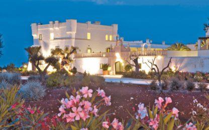 Borgo Bianco Resort & Spa Hotel