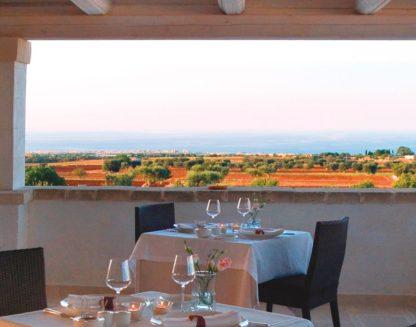 Borgo Bianco Resort & Spa Prijs