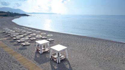 Boutique 5 Hotel & Spa in Griekenland