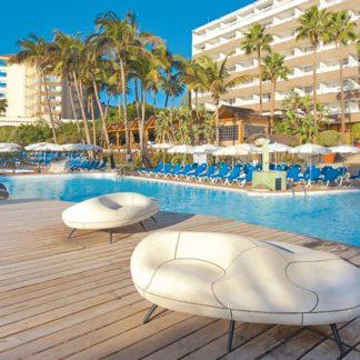 Bull Costa Canaria & Spa Hotel