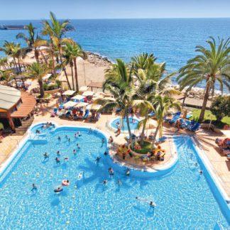 Bull Dorado Beach & Spa Hotel