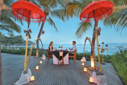 Candi Beach Resort & Spa - TUI Last Minutes