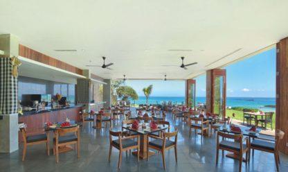 Candi Beach Resort & Spa Prijs