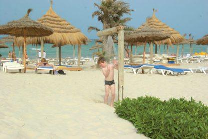 Caribbean World Thalasso Djerba - TUI Last Minutes