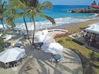 Casa Marina Beach in Dominicaanse Republiek