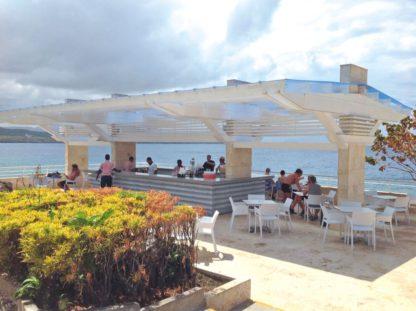Casa Marina Beach - TUI Last Minutes