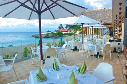 Casa Marina Beach in