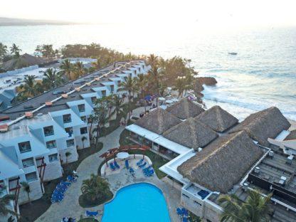 Casa Marina Beach Hotel