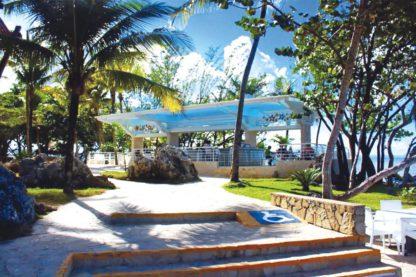 Casa Marina Beach Prijs