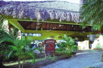 Casa Marina Beach Vliegvakantie Boeken