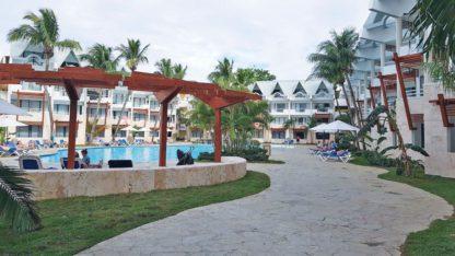 Casa Marina Reef Prijs