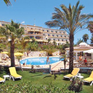 Casabela Hotel