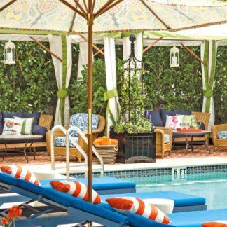 Circa 39 Hotel Hotel