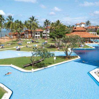 Club Hotel Dolphin Hotel