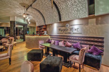 Dellarosa Hotel & Suites - TUI Last Minutes