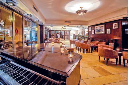 Dellarosa Hotel & Suites Prijs